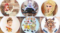 [Instagram da Semana] Mãe transforma refeições do filho em seus personagens preferidos