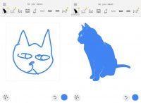 Autodraw: a mais nova ferramenta mágica do Google