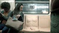 Cidade do México cria campanha para conscientizar sobre o assédio sexual no transporte público
