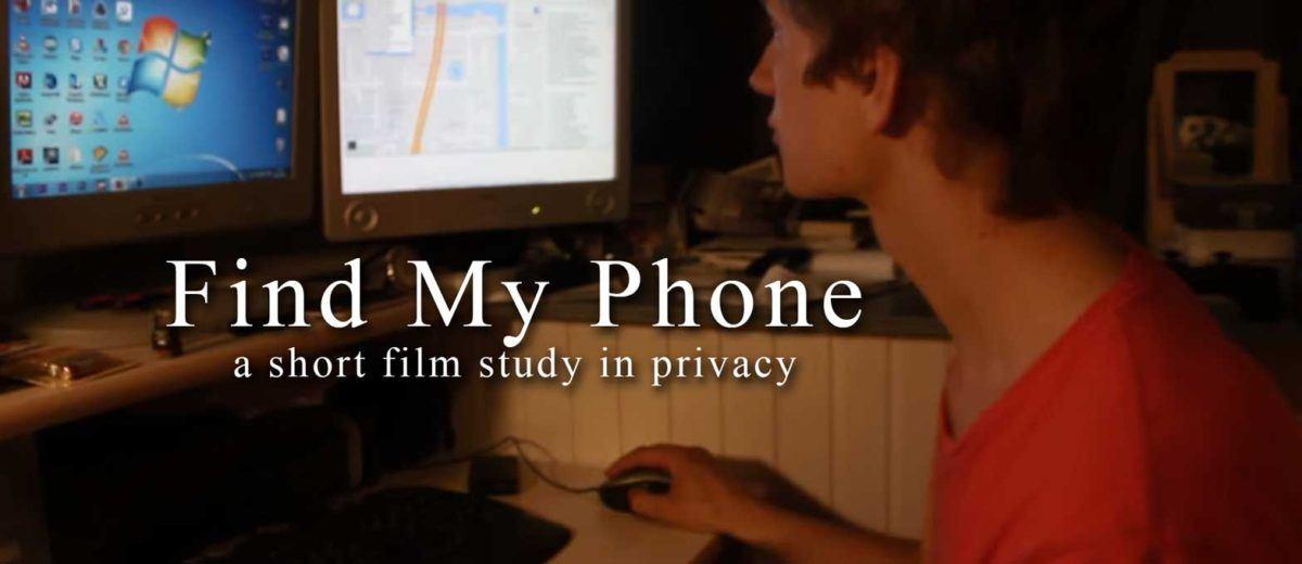 Curso de espionagem online dating