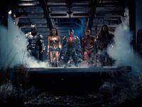 Liga da Justiça, Homem-Aranha, IT – A Coisa, Planeta dos Macacos, Game of Thrones outros Trailers da Semana!