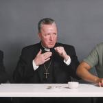O que acontece quando um Rabino um Padre e um Ateu fumam maconha juntos 3