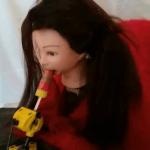 bonecas robos que fazem boquetes 3