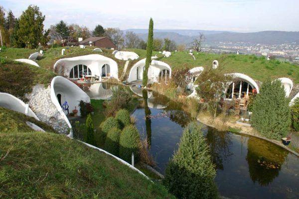 casas subterraneas 14