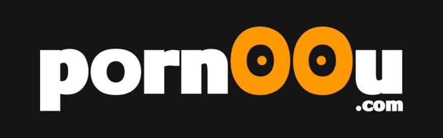 Pornoou