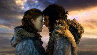 10 cartões de dia dos namorados inspirados em Game of Thrones