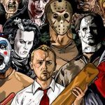 Qual assassino em serie fez mais vitimas nos cinemas