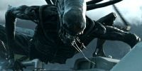 [Crítica] Alien: Covenant