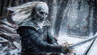 Emoji – O Filme, War Machine, Valerian, Extraordinário, Game of Thrones e outros Trailers da Semana!