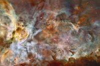 As fotos impressionantes registradas pelo telescópio Hubble durante os seus 27 anos