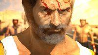 [Curta Animado] Homenagem aos 17 anos de Hugh Jackman no papel de Wolverine