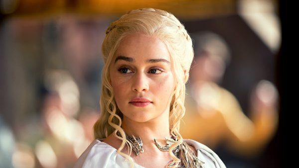 Doulingo vai disponibilizar curso de Alto Valiriano de Game of Thrones