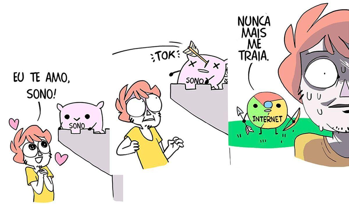Owlturd traduzidos
