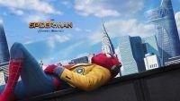[Crítica] Homem-Aranha: De Volta ao Lar, o Aranha mais brother do Homem de Ferro que já existiu