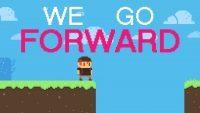 Owl Turd: Não importa o que aconteça, siga em frente!