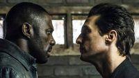 """[Crítica] O filme A Torre Negra tem mais a oferecer que um simples """"entretenimento para crianças"""""""