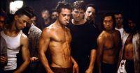 12 filmes clássicos dos anos 90 para você assistir na Netflix