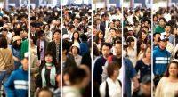 O porque você não deve chamar asiáticos de japa ou dizer que eles são todos iguais
