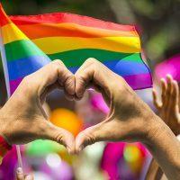 Ser gay é uma opção sexual? Homossexualidade é uma doença? Existe Cura Gay?