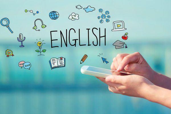Aumente o seu vocabulario e suas habilidades de conversacao 2
