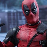 Deadpool 2, Incredibles 2, Game Night, Rampage e outros trailers da semana