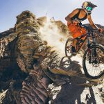 Red Bull Rampage 2017 2