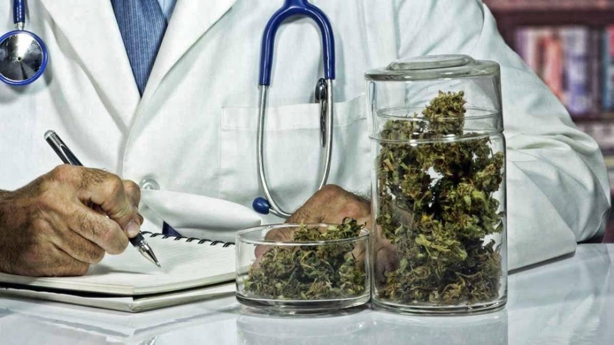 Ciencia da Cannabis 2