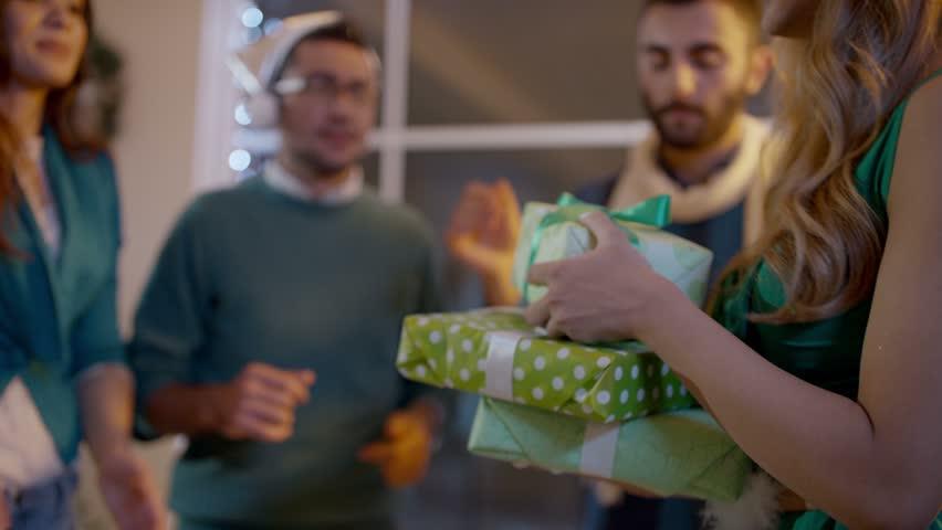 Os 5 tipos de presentes de Natal perfeitos 10