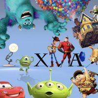 As 22 regras da Pixar que os roteiristas precisam seguir