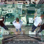 As construções de cristal mais insanas do mundo 22