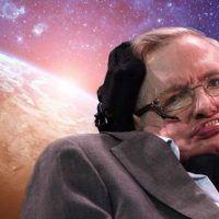 Morre Stephen Hawking, uma das mentes mais brilhantes que já passou por esse planeta