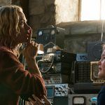 20180325 emily blunt in a quiet place 2018