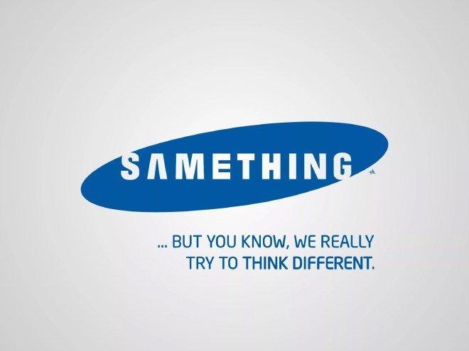 Como seriam os logotipos se as empresas fossem honestas 3