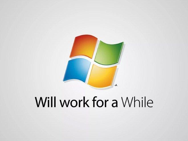 Como seriam os logotipos se as empresas fossem honestas