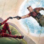 Critica Deadpool 2 Sem spoilers 2