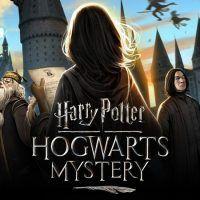Novo joguinho viciante para o seu celular: Harry Potter – Hogwarts Mystery