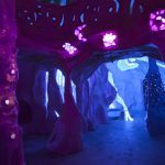 Meow Wolf Experience 10
