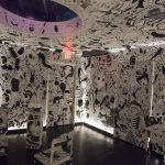 Meow Wolf Experience 7