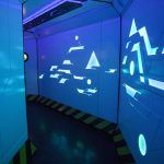 Meow Wolf Experience 9