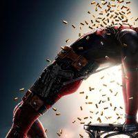 Todos os spoilers de Deadpool 2. Mas fora de contexto