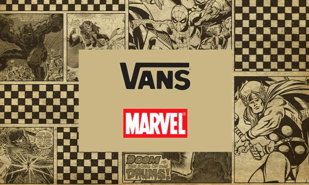 van x marvel collab 1024x612