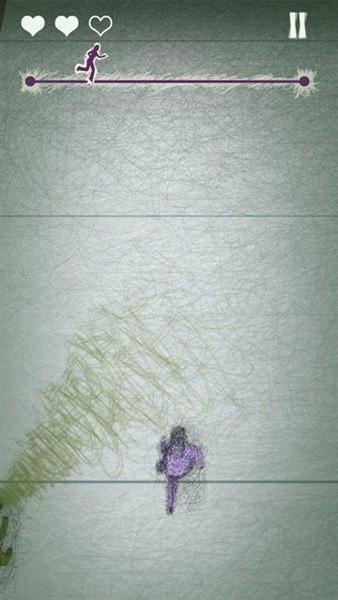 Conheça o jogo que mostra de maneira simples o que é o assédio sofrido por mulheres