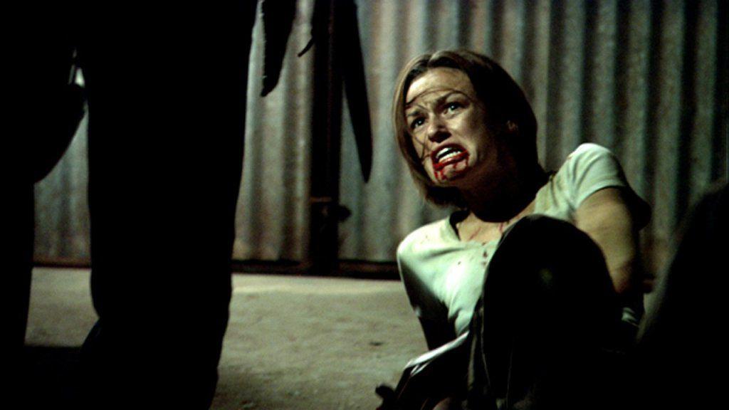 Filmes de terror e suspense baseados em fatos reais 3