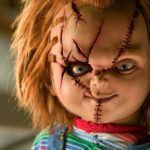 Filmes de terror e suspense baseados em fatos reais 5