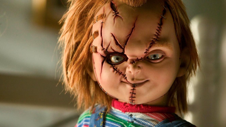 5 Filmes de terror e suspense baseados em fatos reais