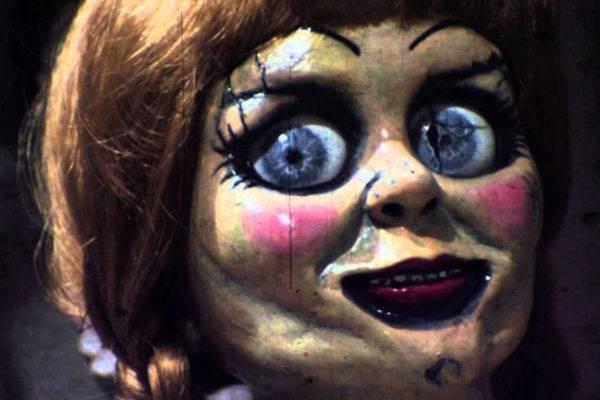5 Filmes de terror e suspense baseados em fatos reais PARTE 2 5