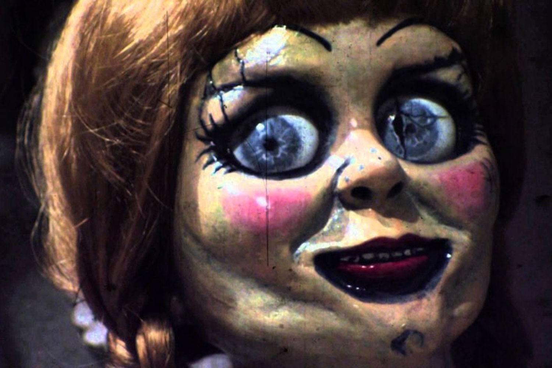 5 Filmes de terror e suspense baseados em fatos reais – PARTE 2