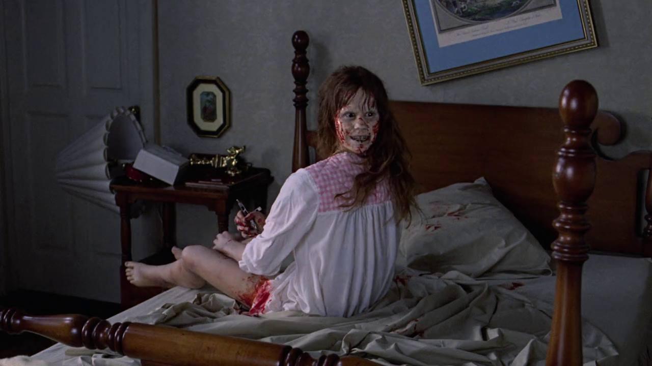5 Filmes de terror e suspense baseados em fatos reais PARTE 2