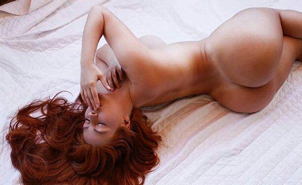 Raquel Duarte 2