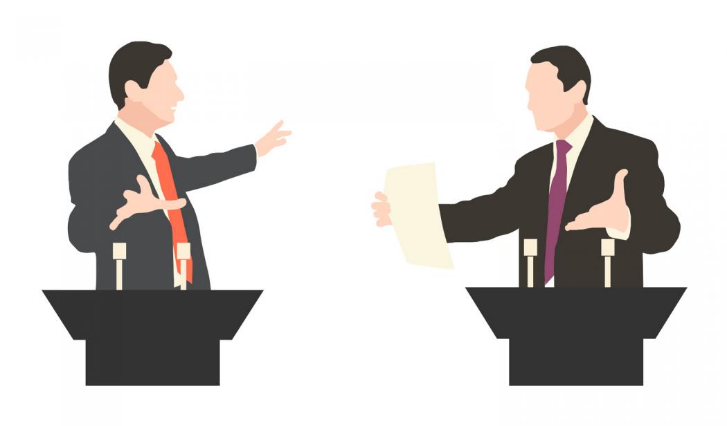 Dialética erística: Como vencer um debate sem precisar ter razão | Arthur Schopenhauer